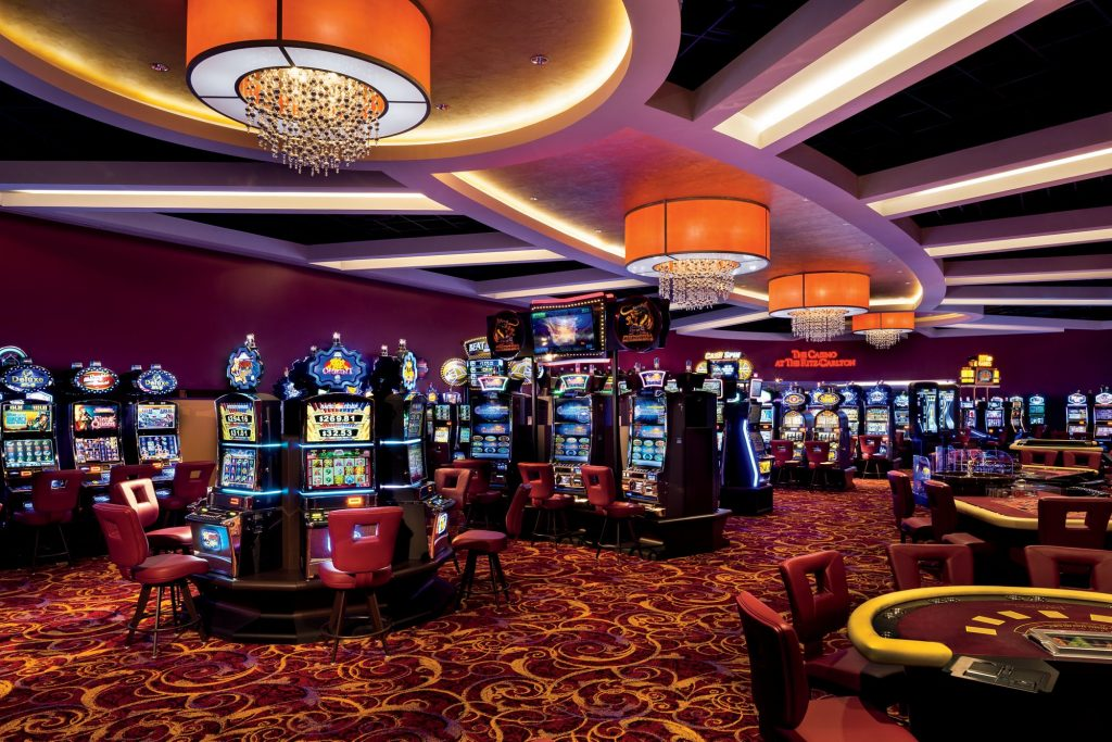 astuces pour gagner casino